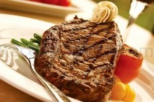 Стейки из говядины рецепт