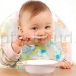 Супы детям от 1 до 3 лет