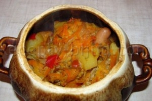 Чинахи рецепт