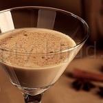 Коктейль Шоколадный сон