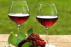 Домашнее вино из винограда рецепт